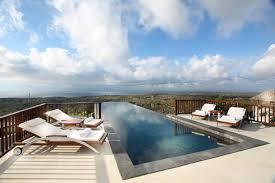 moonlight villa ocean view villa villa bali luxury