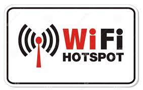pengalaman membuat rt rw net cara membangun hotspot rt rw net atau bts rt rw net hotspot kung