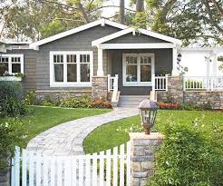 63 best house exterior images on pinterest architecture gardens