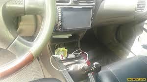 nissan sentra xe 1993 nissan sentra xe sincronico en mercado libre