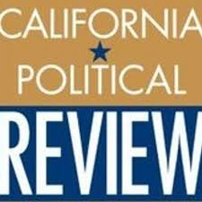 california review ca political review capoliticalrev