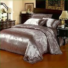 Roxy Bedding Sets Roxy Bedding Set Home Design U0026 Remodeling Ideas