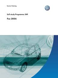 vw fox 2006 transmission mechanics engines