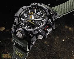 Best Rugged Work Watches G Shock Gwg 1000 Mudmaster The Best G Shock Series 2015 U2022 Tough