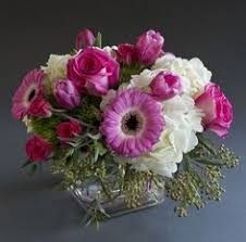 flower delivery coupons pin by bravo coupon on flowers and green coupons and deals