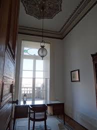 bureau de bureau de gustave eiffel picture of palacio da bolsa porto