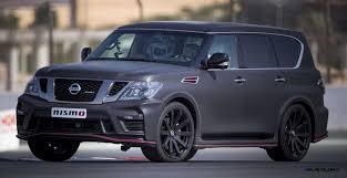 nissan patrol 2016 white 2016 nissan patrol car photos catalog 2017