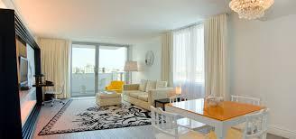 2 bedroom suite in miami great 2 bedroom south beach miami wwwredglobalmx with 2 bedroom