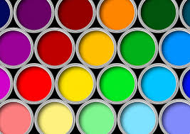what type of paint finish to use on kitchen cabinets understanding different types of paint networx