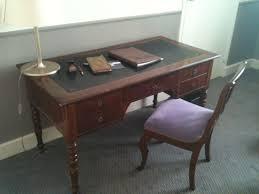 armoire bureau m騁allique armoire m騁allique bureau 100 images caisson m騁allique