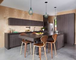 Modern American Kitchen Design American Kitchen Design And Bar Kitchen Eclectic With Window Tile