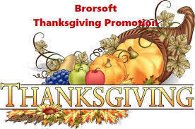 brorsoft thanksgiving sales deals mxf mts converter 35