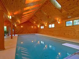 indoor pool 2 miles from ocean 7 000 squa vrbo