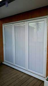 11 best grey upvc windows images on pinterest upvc windows