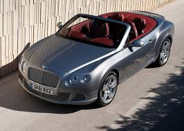 bentley continental gtc bentley continental gtc specs 2013 2014 2015 autoevolution
