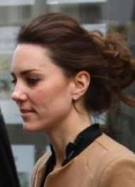 catherine zoraida earrings grace white topaz and diamond stud earrings mcdonough