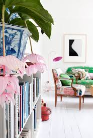 White Pink Living Room by The 25 Best Inspiration Vardagsrum Litet Ideas On Pinterest