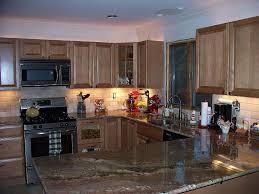 copper kitchen backsplash ideas appealing picture of copper kitchen backsplash for ideas and style