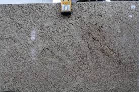 av inventory of granite marble and quartz