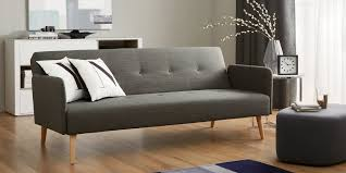 Next Sofa Bed Buy Finnley Occasional Sofa Bed Medium 2 Simple