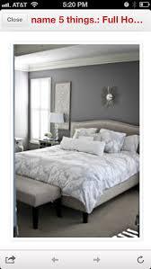 23 best platinum bedroom ideas images on pinterest bedroom