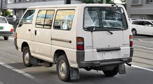 mitsubishi delica interior mitsubishi l300 1995 2017 prices in pakistan pictures and