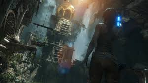 tomb raider a survivor is born wallpapers rise of the tomb raider pc download square enix store