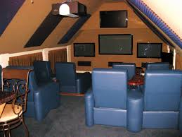 Home Design Before And After Amazing Attic Bedroom Before And After Home Design Ideas Fancy To