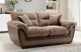 Dfs Sofa Bed All Our Sofa Beds In Leather Fabric Styles Dfs