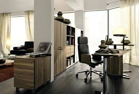 interior designer home office interior design tips trendy home office home office design