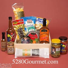 colorado gift baskets denver gift baskets for men women and babies best sellers for