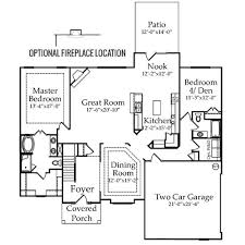 greystone homes floor plans 18 best wellington west floor plans images on pinterest floor