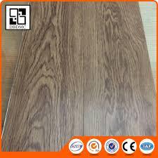 Maple Leaf Laminate Flooring China Floor Covering Prices China Floor Covering Prices