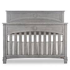 Convertible Cribs Convertible Cribs 4 In 1 Convertible Baby Cribs Buybuy Baby