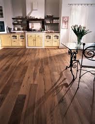 parquet cuisine ideal parquet top parquet coffee table ideal for your living space