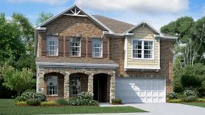 the mills at rocky river new homes in concord nc 28025