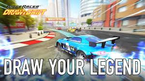 drift cars drawings ridge racer draw u0026 drift u0027 the next game in the legendary racing