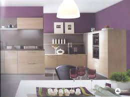 quelle couleur pour ma cuisine quelle peinture pour la cuisine quelle peinture pour ma cuisine
