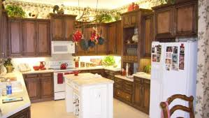 Kitchen Cabinet Toronto Cabinet Beguile Cost Of Refinishing Kitchen Cabinets Toronto