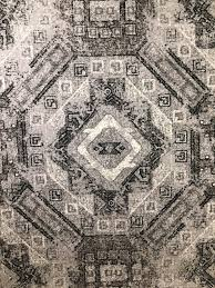 Capel Area Rug by Capel New Quarry Collection At Americasmart Rug News Anddesign