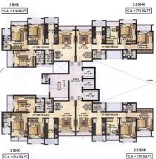 floor plans by address 50 images floor plans the address your