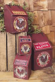 wooden kitchen canister sets hinged rooster canisters kitchen canister sets kitchen