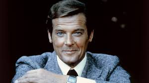 10 things about bond legend roger moore you didn u0027t know style