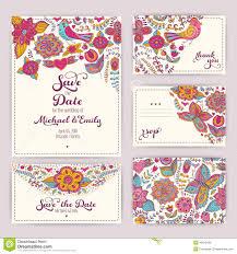printable wedding invitation template invitation envelope th