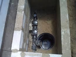reliance plumbing chicago basement flooding initiative