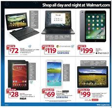 best deals for chrome books black friday walmart unveils black friday 2016 deals wnep com