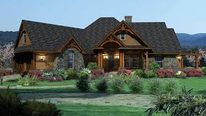 Angled House Plans 10 Best Builder House Plans Of 2014 Builder Magazine Builder