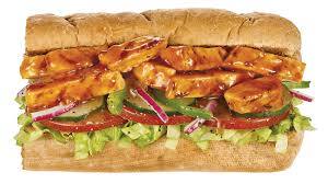 subway thanksgiving point 635502800829821422 subway sweet onion teriyaki sandwiches