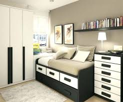 best color for small bedroom wall colors for small bedrooms ghanko com