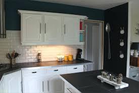 repeindre sa cuisine rustique repeindre cuisine rustique meubles de cuisines nouveau racnovation